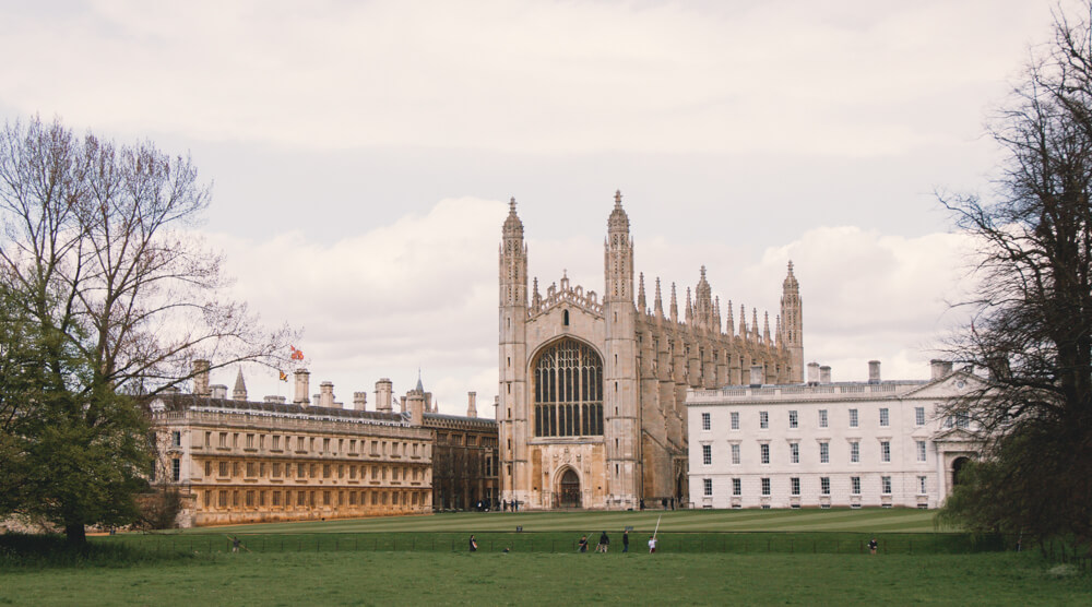 Cambridge-2-2