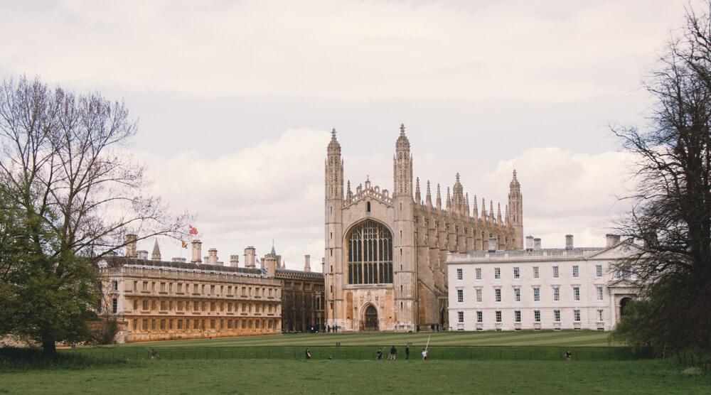 Cambridge-2-2